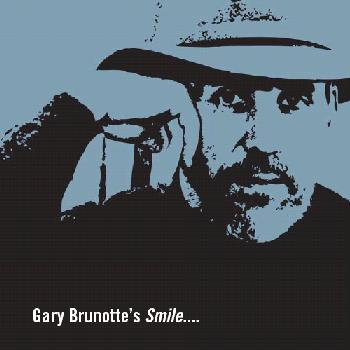 Download jazz mp3 Ditty For The Kitty by Gary Brunotte